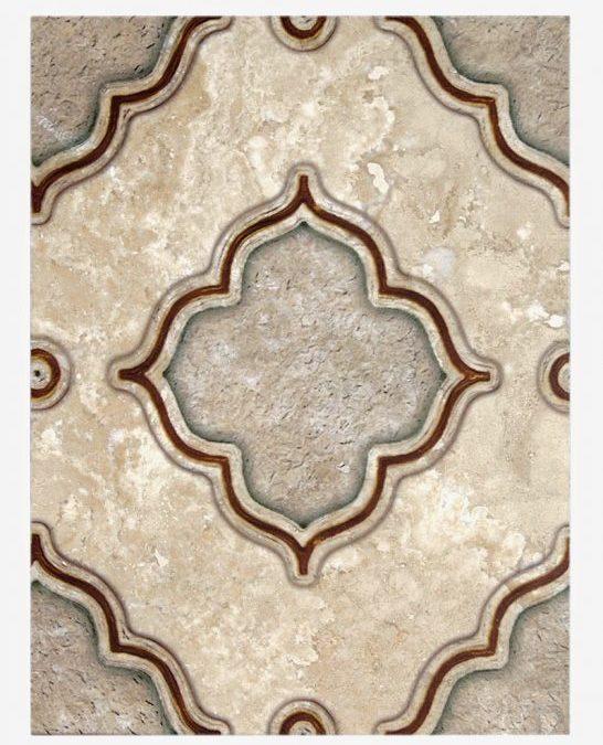 Artisan Stone Tile Introduces Kensington
