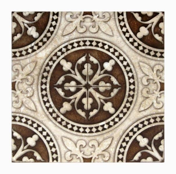 Artisan Stone Tile introduces Monarch