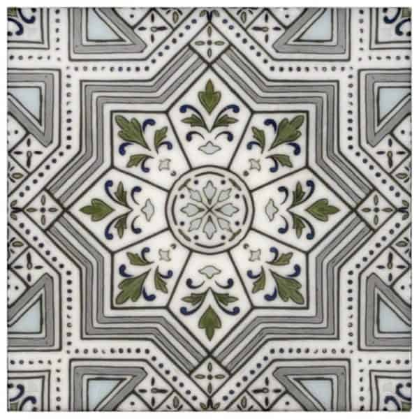 shown on carrara marble rustic backsplash ideas also great for flooring hand-printed and hand-sealed