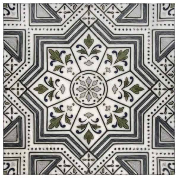 moroccan inspired tiles unique and rustic backsplash ideas inspired by the mediterranean on natural stone tiles such as marble carrara limestone travertine