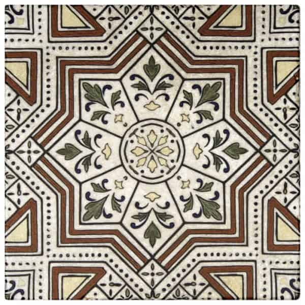 moroccan inspired tiles unique decorative tile and rustic backsplash ideas for bathroom flooring kitchen backsplash all natural stone