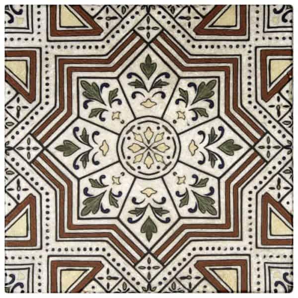 moroccan inspired tiles unique decorative tile and rustic backsplash ideas for bathroom flooring kitchen backsplash all natural stone