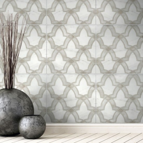 in stock tile pattern evolve 12x12 stone tile designs stone tile patterns white marble stone tile