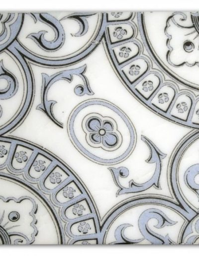 Heirloom Pattern*