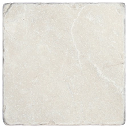 Botticino TUmbled Natural Stone