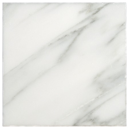 Carrara Field Tile