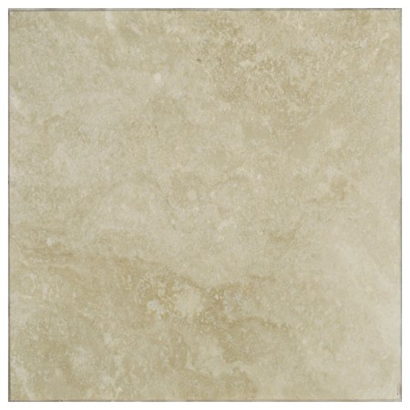 Honed Durango Field Tile