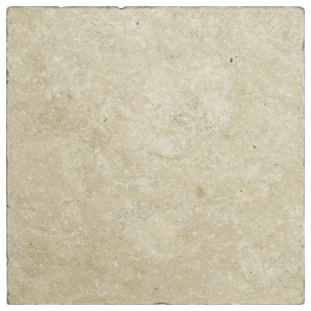 Tumbled Durango Field Tile