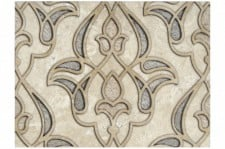 natural designs natural stone traditional stone tiles for kitchen backsplash durango