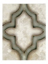 decorative milano pattern piece 4x4 4x8 6x8 6x8 designs on durango travertine stone tile designs on durango
