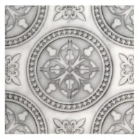 unique backplash deco tiles decorative tile on Carrara for bathroom wall tile kitchen floor white marble 6x6 12x12