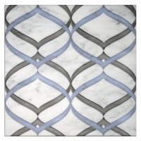 sweep on carrara 12x12 natural stone tile in stock white marble modern tile bathroom floor flooring