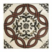 spanish style stone tiles natural stone designs and patterns travertine