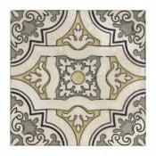 travertine spanish style stone tiles natural stone tile designs patterns ideas