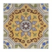 spanish style stone tiles patterns and designs spanish style decorative tiles 6x6 12x12 travertine kitchen backsplash in stock