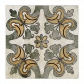 in stock spanish style stone tiles natural stone designs and patterns travertine durango