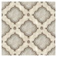 6x8 pattern tiles and accents decorative kitchen tile designs behind stove durango travertine