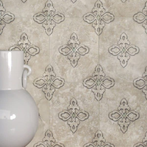 ready to ship traditional tile designs for kitchen 6x8 durango patterns and designs