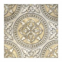 Stone designer wall tiles patterns and designs 8x8 durango decorative flooring fireplace