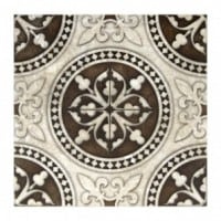 unique designer wall tiles and patterns travertine durango 8x8
