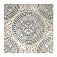 monarch pattern 8x8 travertine stone tile designs in stock unique ready to install