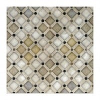 bonita Star pattern tiles travertine collection designs for backsplash stone unique decorative listellos and accents