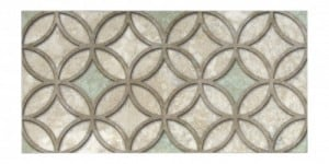 decorative designer listellos accents and pattern tiles durango 8x8 4x4 kitchen flooring