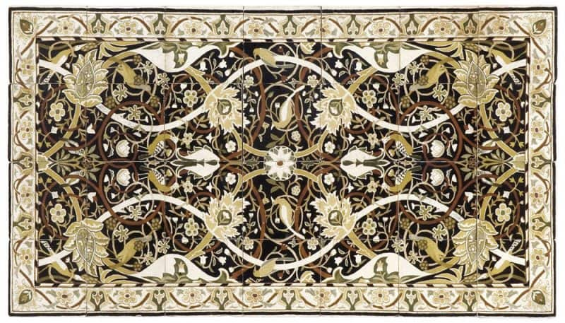 designer wall murals intricate interesting beautiful designs on natural stone luxury fancy custom elegant sophisticated modern designer patterns