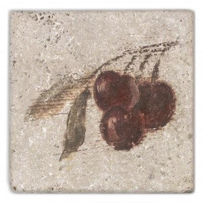 Dolce Casa Cherry Accent on Durango