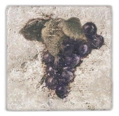 Dolce Casa Grape Accent