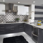 modern unique kitchen backsplash design ideas wall tile stove top range top designer beautiful designs inspiration