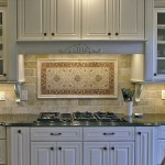 kitchen stone backsplash design ideas french inspired beautiful and unique focal point conversation piece