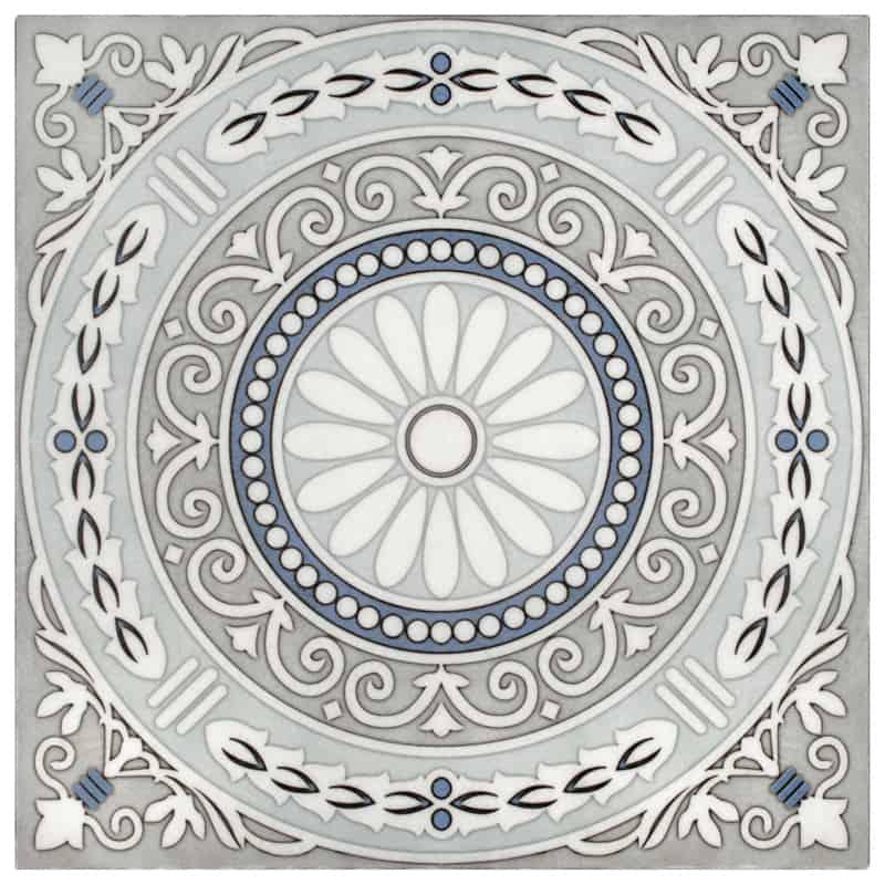 Nicolo Cobalt Carrara