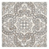 french limestone tile designs and patterns in stock natural stone ready to ship unique accent tiles