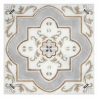 decorative tile limestone for kitchen in stock stone tile designs patterns ready to ship bathroom wall tile backsplash