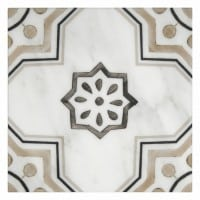 carrara rustic tile patterns and designs backsplash kitchen natural stone