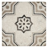simple decorative stone tile designs and patterns for kitchen and bathroom perle blanc french limestone