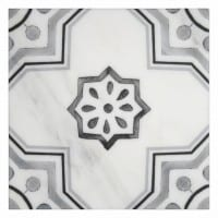 carrara rustic tile patterns stone designs 6x6 and 12x12 marble or limestone