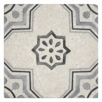 french limestone simple decorative stone tile patters for bathroom ideas natural stone tile