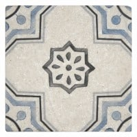 simple decorative stone tile natural stone tile designs and patterns 6x6 12x12 french limestone