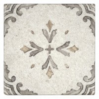 rustic tile patterns designs stone tile unique in stock ready to ship french limestone