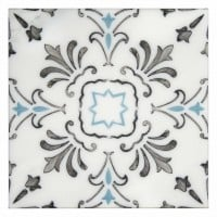 unique marble tile patterns stone tile patterns carrara marble 6x6 and 12x12 rustic unique