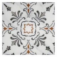 carrara rustic tile patterns and designs kitchen tile flooring carrara and perle blanc