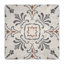 decorative tile limestone for kitchen stone tile pattern and designs on perle blanc natural stone tile