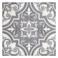 patterned carrara carara carera carrera natural stone designer tile 6x6 12x12