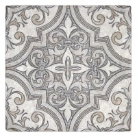 unique tile patterns limestone french in stock ready to ship stone tile designs kitchen backsplash bathroom flooring wall tile