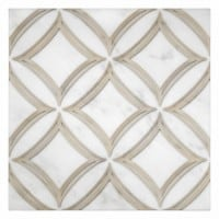 limestone tile designs in stock ready to ship for kitchen backsplash hexagon tile unique bathroom wall tile
