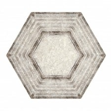 unique hexagon tile designs unique tile patterns bathroom wall tile kitchen wall tile backsplash limestone rustic modern traditional