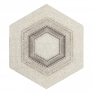 unique hexagon tile designs unique tile patterns limestone stone tile designs kitchen backsplash bathroom wall tile hexagon