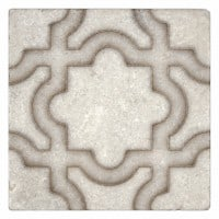 in stock tile pattern duo on 6x12 white marble stone tile stone tile designs